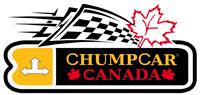 Chump-Car-Canada-logox200