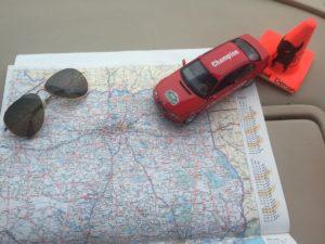 little-car-map-dallas