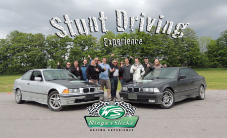 June-2nd-Stunt-Drive-Group640